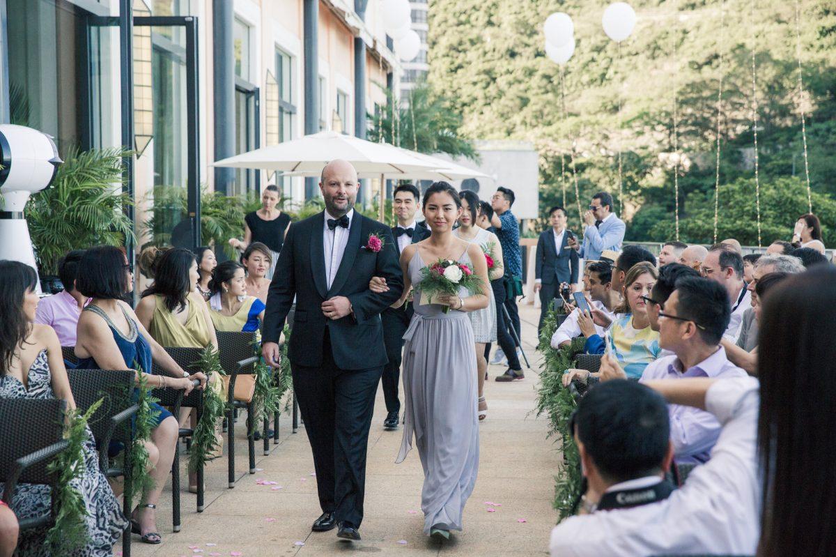 Get In Touch Back Wedding Photographer Hong Kong