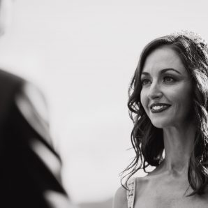 Tara & Anders  |  Macau Wedding Photographer
